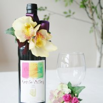 YTN '라이프엔조이' - 분위기 있는 파티를 위한 Wine Deco