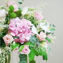 Party & Wedding Table Centerpiece