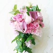 [FL66] Chanel French Bouquet