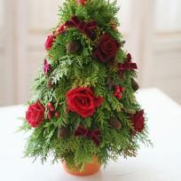 Christmas Mini Tree